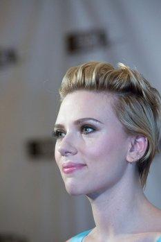 Scarlett Johansson (13)