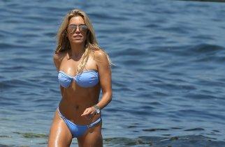 Sylvie Meis (27)
