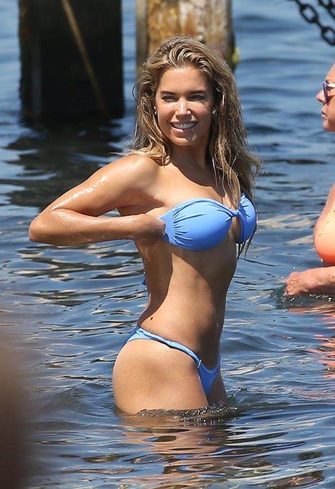 Sylvie Meis (31)
