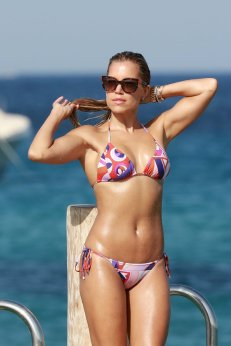 Sylvie Meis (32)