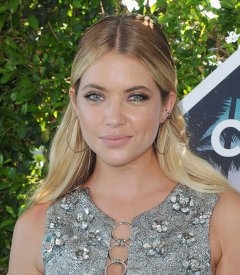 Ashley Benson (12)
