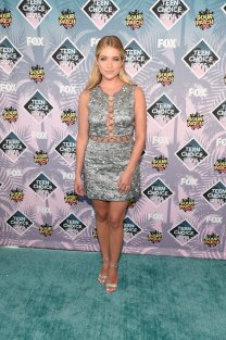 Ashley Benson (15)