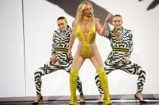 Britney Spears (37)