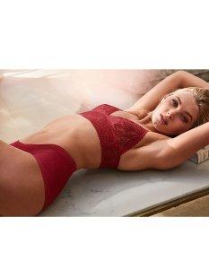 Elsa Hosk (41)