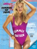Hailey Clauson (1)