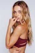 Hannah Ferguson (34)