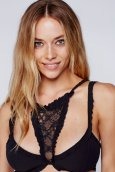 Hannah Ferguson (48)