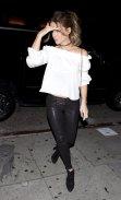 Kate Beckinsale (8)