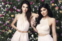 Kendall Kylie (2)