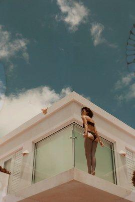 Kendall Kylie Hailey Bella (6)
