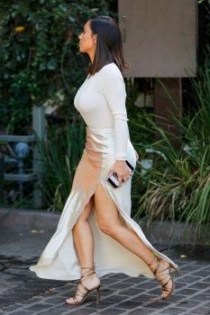 Kim Kardashian (15)