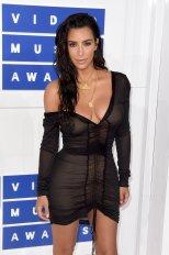 Kim Kardashian (18)