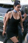Kim Kardashian (22)