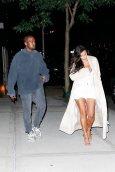 Kim Kardashian (23)