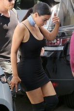 Kim Kardashian (32)