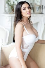 Lucy Pinder (7)