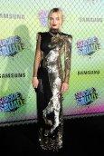 Margot Robbie (9)