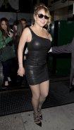 Mariah Carey (3)