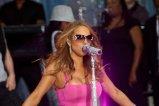 Mariah Carey (9)