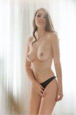 Rosie Danvers (3)