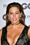 Ashley Graham (17)