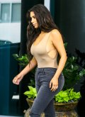 kim-kardashian-15