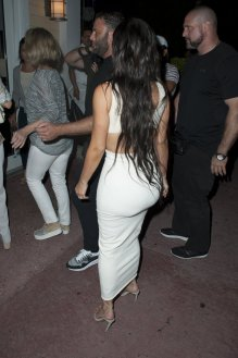 kim-kardashian-28
