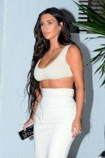 kim-kardashian-29