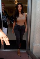kim-kardashian-33