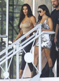 kim-kardashian-45