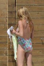 Lindsay Lohan (5)