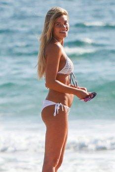 Samantha Hoopes (8)