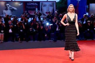 Sophie Turner (2)