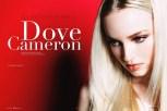 dove-cameron-23