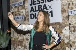 jessica-alba-6