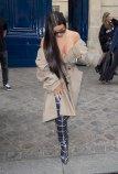 kim-kardashian-14
