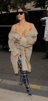 kim-kardashian-22
