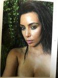 kim-kardashian-37