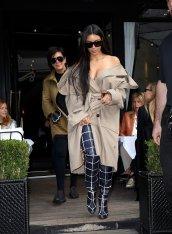 kim-kardashian-6