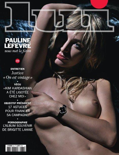 pauline-lefevre-5