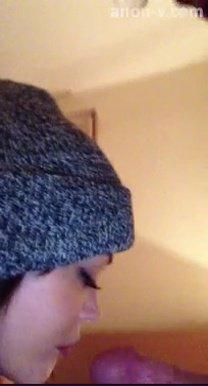 Rose McGowan - Leaked Sex Video (NSFW)