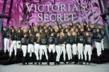 victorias-secret-26