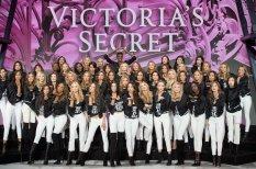victorias-secret-34