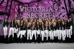 victorias-secret-37