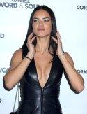 Adriana Lima (3)