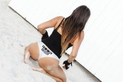 Claudia Romani 01(18)