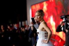 Jennifer Lawrence (14)