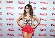 Laura Marano (6)