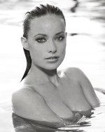 Olivia Wilde (5)