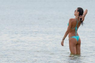 Alessandra Ambrosio (20)